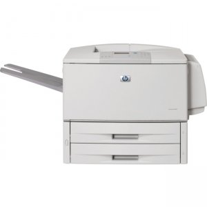 HP LaserJet Printer Q3723A-RF 9050DN