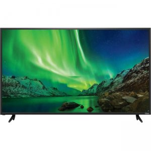 "VIZIO D-series 43"" Class Ultra HD Full-Array LED Smart TV D43-E2"