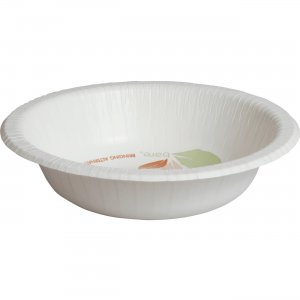 Solo Table Ware HB12BJ7234PK SCCHB12BJ7234PK