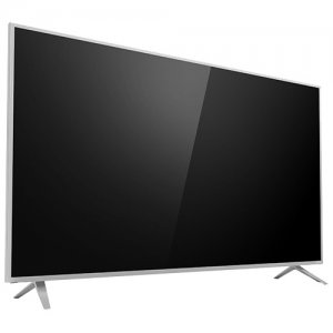 "VIZIO SmartCast P-Series 65"" Class Ultra HD HDR XLED Pro Display P65-E1"