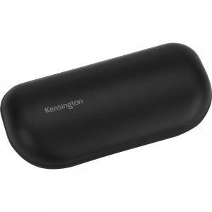Kensington ErgoSoft Wrist Rest for Standard Keyboards 52802 KMW52802