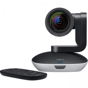 Logitech PTZ Pro 2 Video Conferencing Camera 960-001184