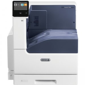 Xerox VersaLink C7000 Color Printer C7000/N