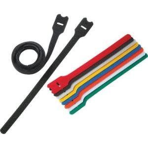 Panduit Tak-Ty Cable Tie HLT2I-M0