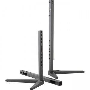 NEC Display Table Top Stand ST-43E