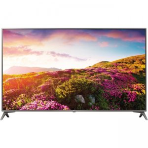 LG LED-LCD TV 65UV340C