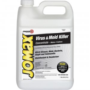 JOMAX Virus/Mold Killer Concentrate 60601A RST60601A