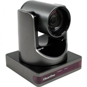 ClearOne UNITE 150 USB PTZ Camera 910-2100-004