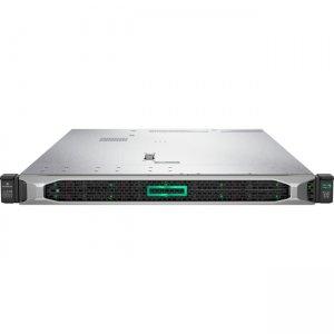 Lenovo System x3650 M5 Server 8871KTU