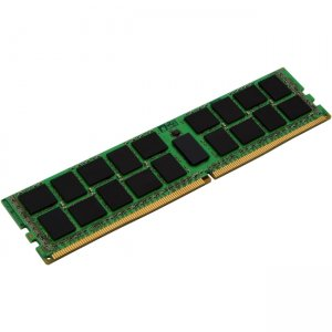 Kingston 16GB Module - DDR4 2400MHz Server Premier KSM24RD8/16HAI
