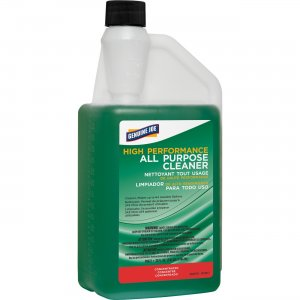 Genuine Joe All-purpose Cleaner 99672 GJO99672