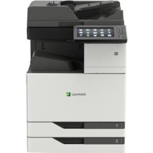 Lexmark Multifunction Color Laser 32C0200 CX921de