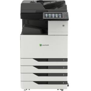 Lexmark Multifunction Color Laser 32C0204 CX924dte