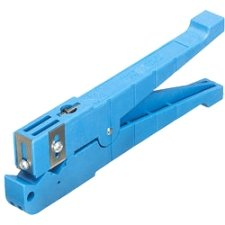 Ideal Coaxial Stripper, 1/4 Inch to 9/16 Inch 45-164