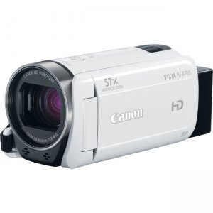 IMSourcing DS VIXIA High Definition Digital Camcorder 1238C001 HF R700