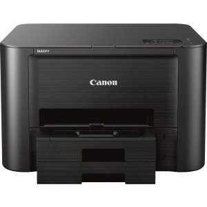 Canon Maxify Wireless Small Office Printer IB4120 CNMIB4120