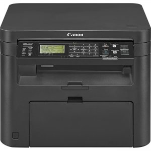 Canon imageClass 3-in-1 Laser Printer ICD570 CNMICD570 D570