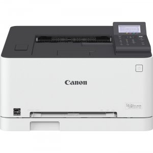 Canon imageClass Wireless Laser Printer ICLBP612CDW CNMICLBP612CDW LBP612CDW