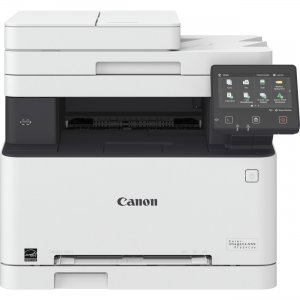 Canon imageClass All-in-One Printer ICMF634CDW CNMICMF634CDW MF634Cdw