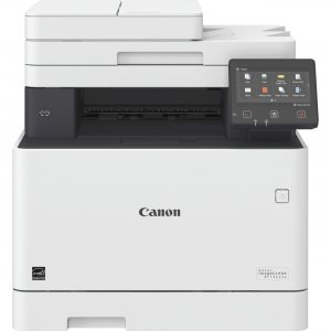 Canon imageClass 3-in-1 Laser Printer ICMF731CDW CNMICMF731CDW MF731Cdw