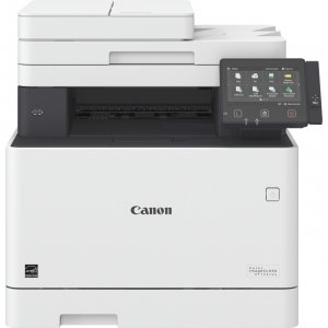 Canon imageClass All-in-1 Laser Printer ICMF735CDW CNMICMF735CDW MF735Cdw