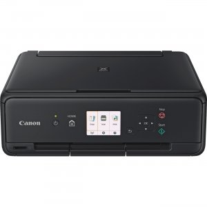 Canon Pixma Wireless All-in-One Printer TS5020 CNMTS5020