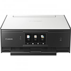 Canon Pixma Wireless All-in-One Printer TS9020 CNMTS9020