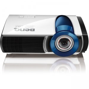 BenQ Laser Short Throw XGA Education Projector LX810STD