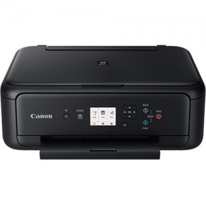 Canon PIXMA Wireless Inkjet All-In-One Printer 2228C002 TS5120