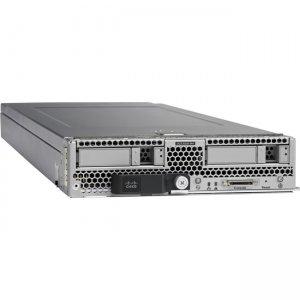 C220 M5 Server - 0425