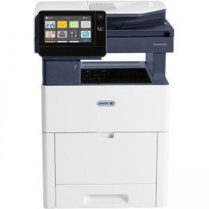 Xerox VersaLink LED Multifunction Printer Metered C505/XM