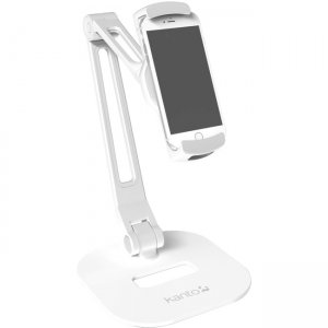 Kanto DS200 Phone & Tablet Stand DS200W
