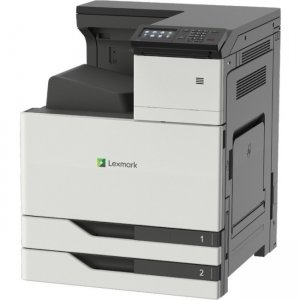 Lexmark Color Laser 32CT001 CS923de