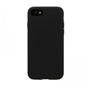 Pop Case (Tint) for iPhone 8 & iPhone 7 - Black INPH170247-BLK INPH170247-BLK