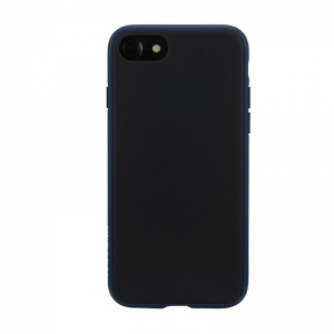 Pop Case (Tint) for iPhone 8 & iPhone 7 - Navy INPH170247-NVY INPH170247-NVY