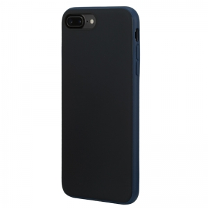 Pop Case (Tint) for iPhone 8 Plus & iPhone 7 Plus - Navy INPH180248-NVY INPH180248-NVY