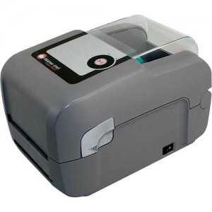 Datamax-O'Neil E-Class Mark III Label Printer EA2-00-0J001A00 E-4205A