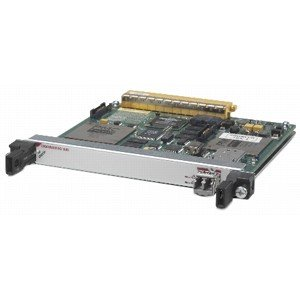 Cisco 1-Port Channelized Shared Port Adapter SPA-1XCHSTM1/OC3