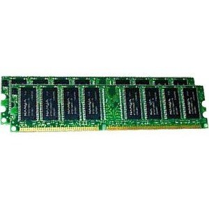 Cisco 8GB DRAM Memory Module M-ASR1002X-8GB