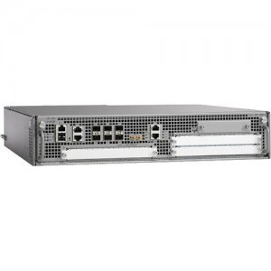 Cisco 10G, VPN Bundle, K9, AES license ASR1002X-10G-VPNK9 ASR1002-X