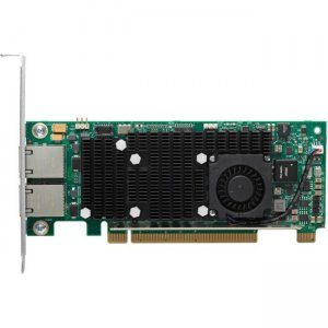 Cisco UCS Virtual Interface Card APIC-PCIE-C10T-02 1225T