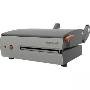 Honeywell Direct Thermal Printer XJ2-00-07000000 MP Compact 4