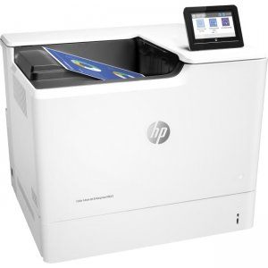 HP Color LaserJet Enterprise Printer J8A06A#AAZ M653dh