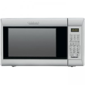 Cuisinart Convection Microwave Oven and Grill - Refurbished CMW-200FR