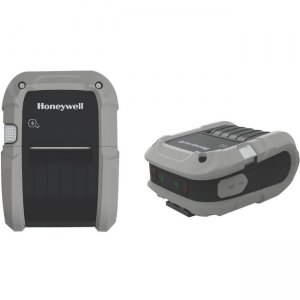 Honeywell Direct Thermal Printer RP2A0000B00 RP 2