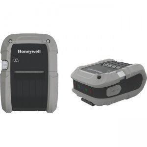Honeywell Direct Thermal Printer RP4A0001B00 RP 4