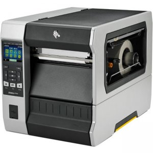 Zebra Industrial Printer ZT62062-T01010GA ZT620