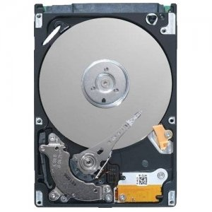 Dell Technologies Hard Drive 400-ATKM