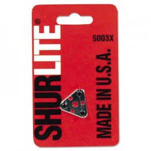 SHURLITE FU 5003X Flints FUR5003X 322-5003X