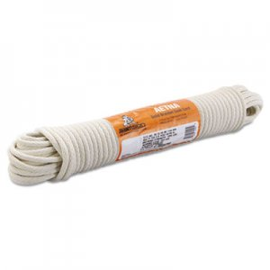 "Samson Sash Cord, 5/16"" x 100ft, Cotton, Size Group 10 SSN002020001060 650-002020001060"